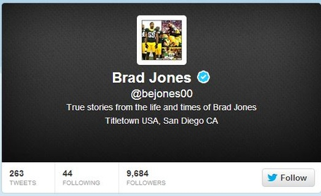 Bradjones_jpg_medium