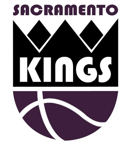 Kings_logo_sac_medium