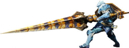 Monster_hunter_4_lance_render_medium