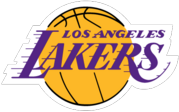 Lakerlogo_medium