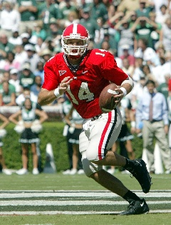 Best-quarterback-in-sec-history-georgia-bulldogs-qb-david-greene-21345704_medium