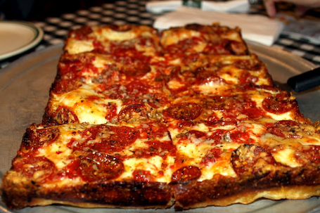 Buddys-pizza-detroit_medium