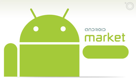 Android-market_medium