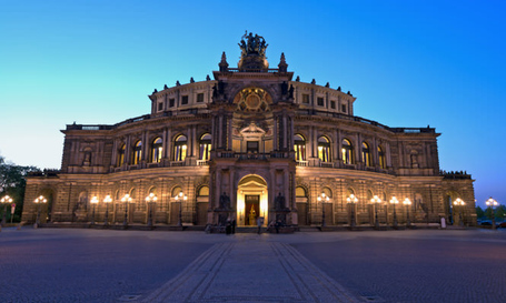 Istock_city_dresden_mini_medium