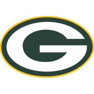 Logo_packers_medium