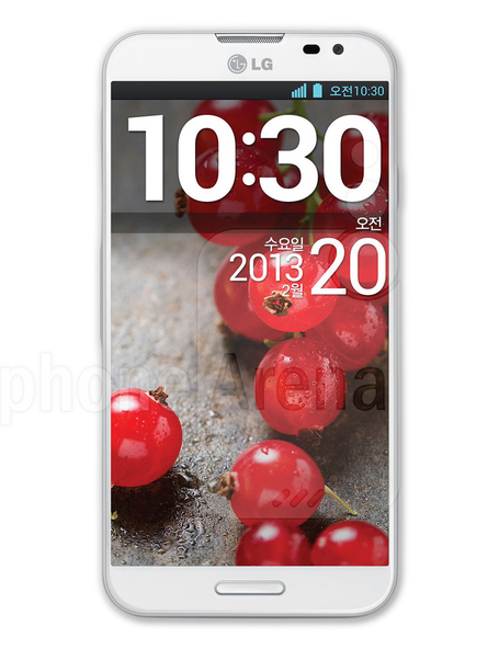 Lg-optimus-g-pro_medium