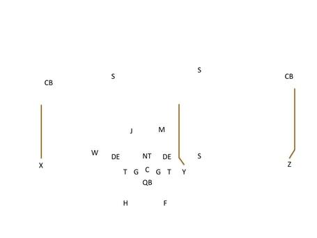 Slide01_zpsf620a62d_medium