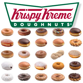 Krispykremelogo350_170131327_std_medium