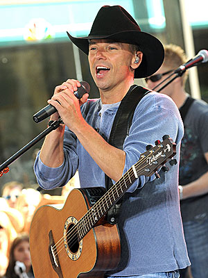 Kenny_chesney_medium