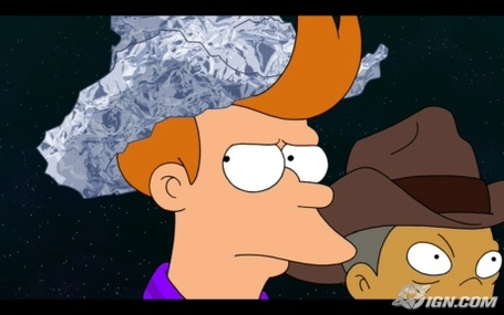 Futurama-into-the-wild-green-yonder-20090225024339368-000_medium