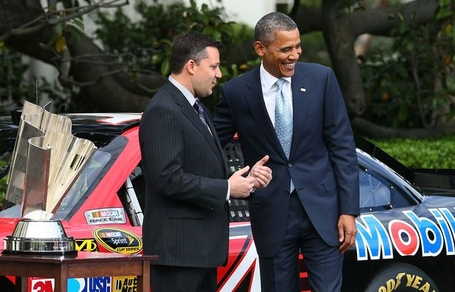President-barack-obama-tony-stewat-nascar-2-lg_medium