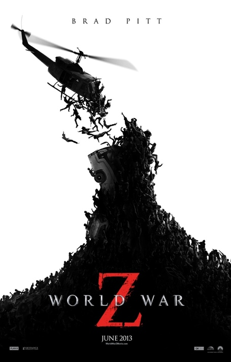 Worldwarz-poster_medium