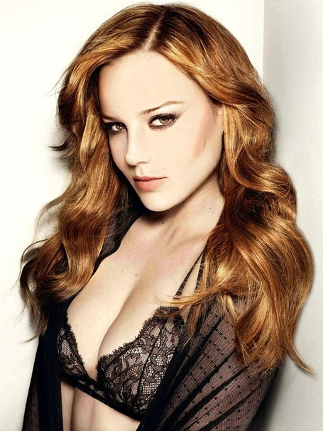 Abbie_cornish_medium_medium
