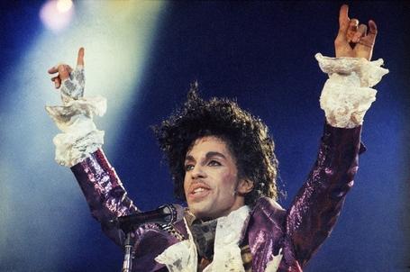 Prince018_medium