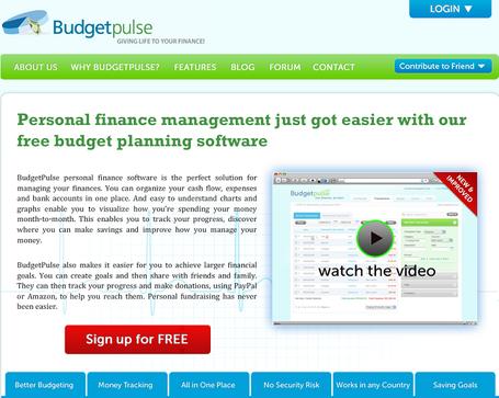 Budgetpulse_medium