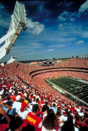 Chiefsarrowheadstadium-lg_medium