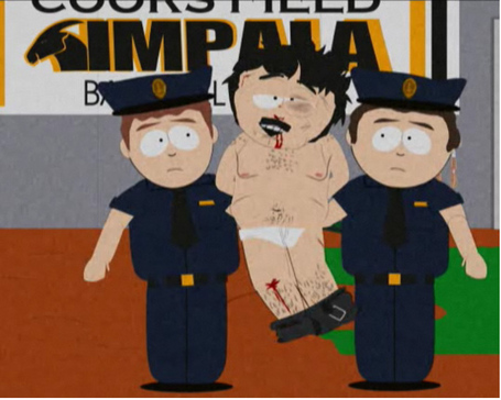 Randy_marsh_by_disenchantedgrl_medium