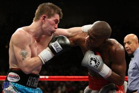 Mayweather-hatton_medium