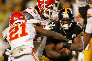 Kansas_city_chiefs_v_pittsburgh_steelers_mryhwj3sswfm_medium