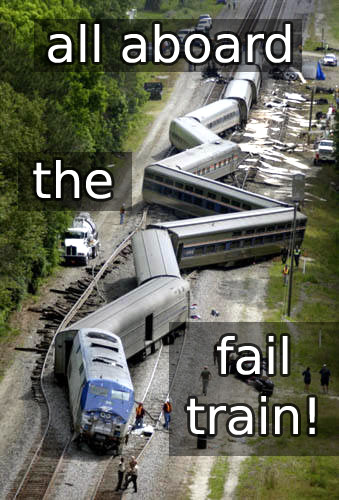 All-aboard-the-fail-train_medium