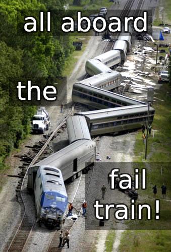 All-aboard-the-fail-train_medium