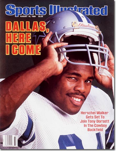 Herschel_walker_si_cover_medium