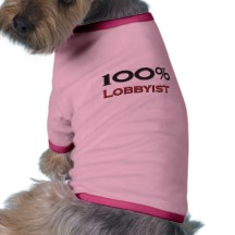 100_percent_lobbyist_dog_shirt-p155235146216472493bhf20_216_medium