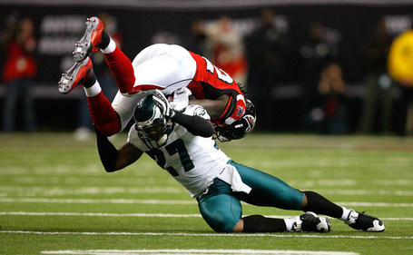 Philadelphia_eagles_v_atlanta_falcons_ze6w2ubkbyrl_medium