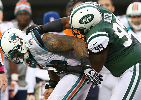 Mike_pouncey_miami_dolphins_v_new_york_jets_r-qd80erkgdl_medium