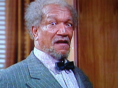 Fred-sanford_medium