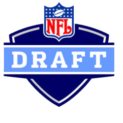 250px-nfl_draft_medium