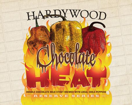 Chocolate_heat_web_image_medium