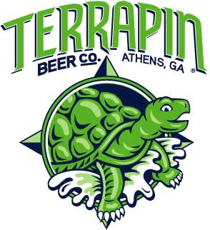 Terrapin-brewing-logo10_medium