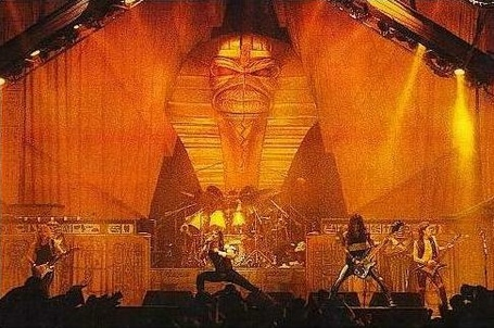 Powerslave3_medium