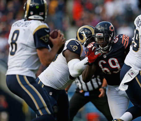 Henry_melton_st_louis_rams_v_chicago_bears_-uzizw_88kbx_medium