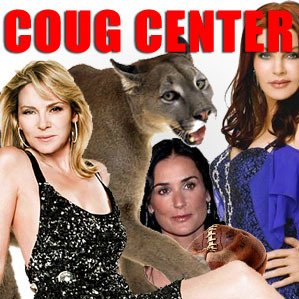 Coug_center_more_medium
