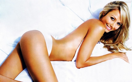 271341_papel-de-parede-stacy-keibler--271341_1920x1200_medium