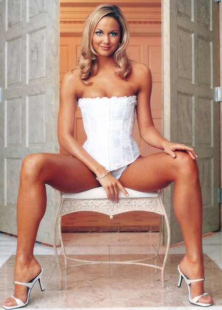Stacy_keibler_008_medium