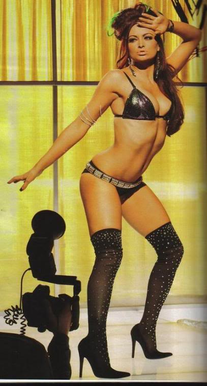 Maria-kanellis-wwe-raw-diva-playboy_medium