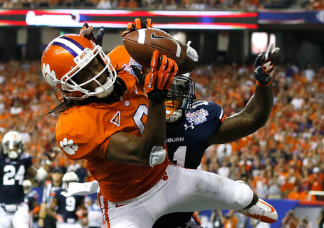 Deandre-hopkins-auburn_medium