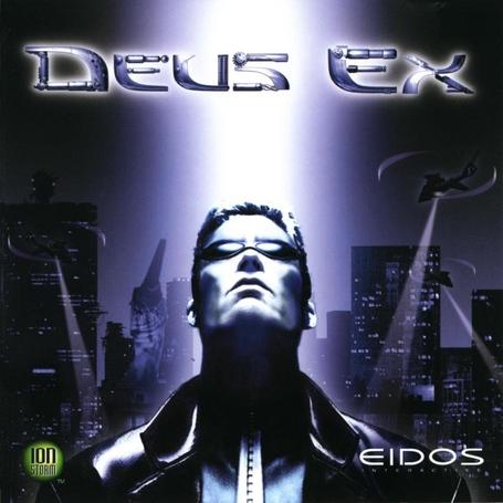Deus_ex_medium