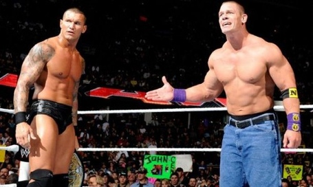 John-cena-standing-with-randy-orton-500x299_medium