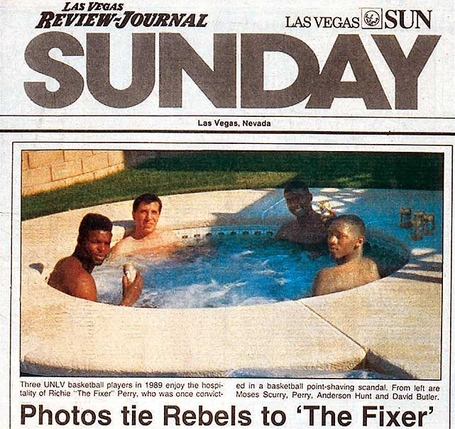 Unlv-richie-perry-hot-tub_medium