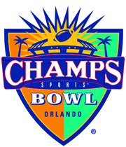 Champs_sports_bowl_medium