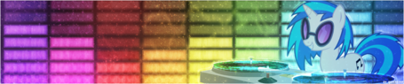 Dj_pon3__s_rainbow_rave_by_dignifiedjustice-d4angcm_medium