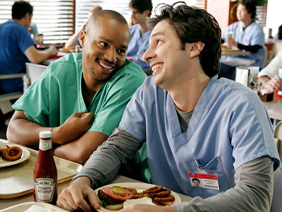 Scrubs-braff_l_medium