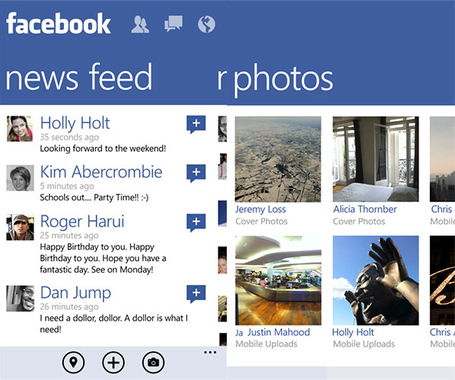Facebook-windows-phone-1_medium