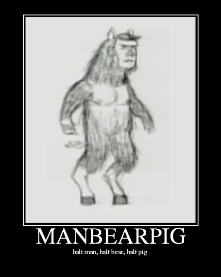 Manbearpig_by_helwan_medium