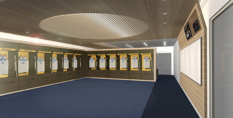 New-locker-room-570_medium