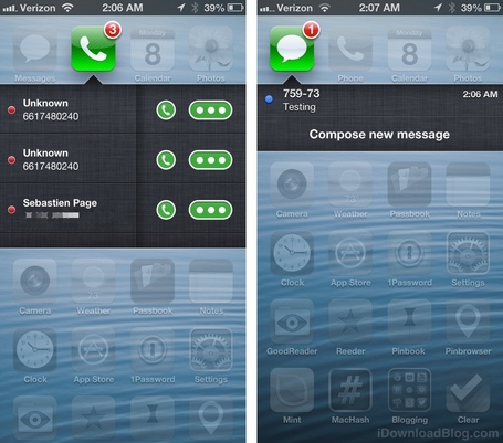 Velox-phone-and-messages1_medium